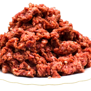 Carne trita